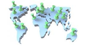 Auslandsfreiwilligendienst